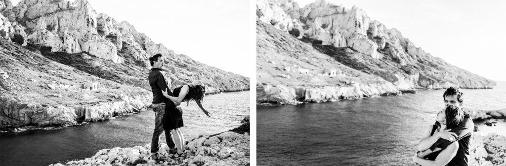 seance-couple-marseille-lorene-serfati-photographe-8
