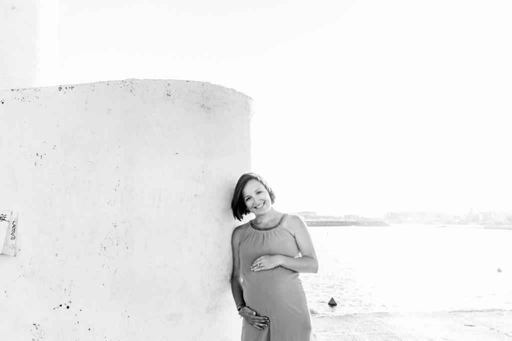 seance-grossesse-famille-plage-montpellier-lorene-serfati-photographe-18