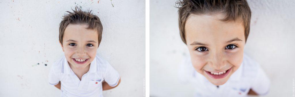 seance-grossesse-famille-plage-montpellier-lorene-serfati-photographe-20