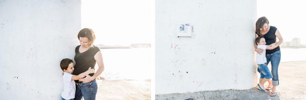 seance-grossesse-famille-plage-montpellier-lorene-serfati-photographe-25