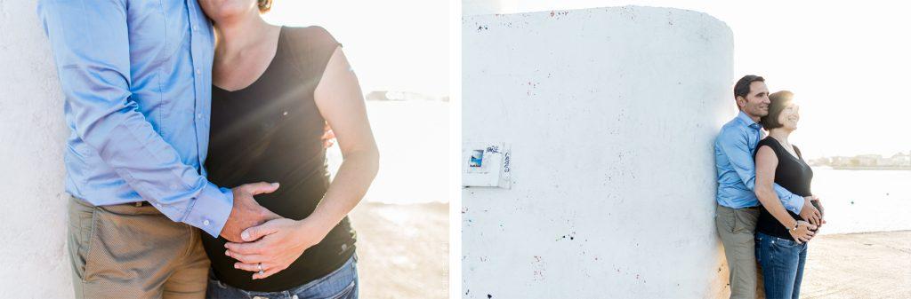 seance-grossesse-famille-plage-montpellier-lorene-serfati-photographe-46