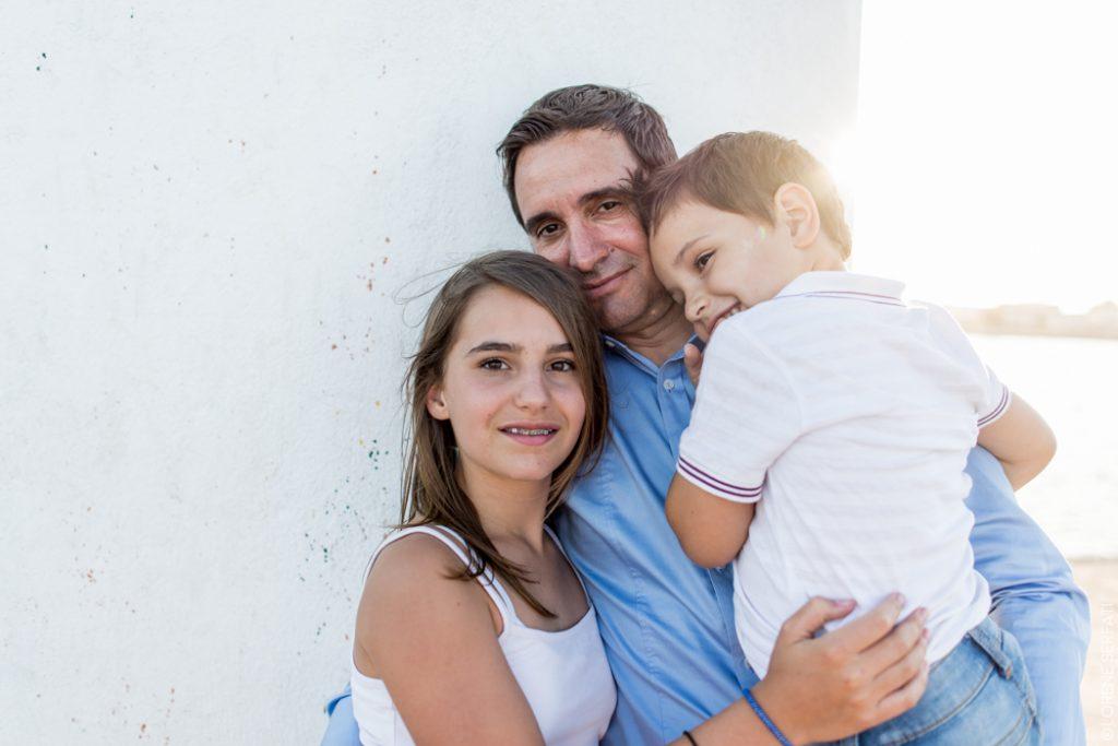 seance-grossesse-famille-plage-montpellier-lorene-serfati-photographe-53