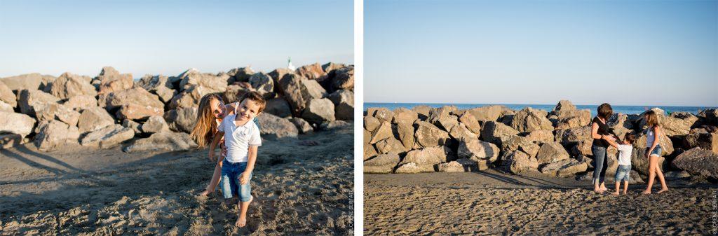 seance-grossesse-famille-plage-montpellier-lorene-serfati-photographe-58