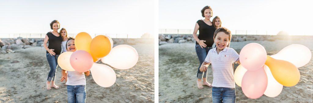 seance-grossesse-famille-plage-montpellier-lorene-serfati-photographe-71