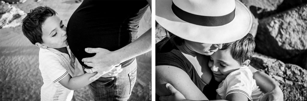 seance-grossesse-famille-plage-montpellier-lorene-serfati-photographe-79