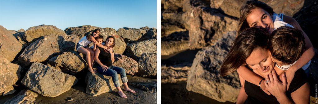 seance-grossesse-famille-plage-montpellier-lorene-serfati-photographe-82