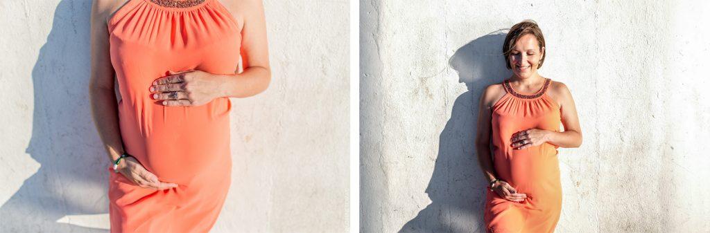 seance-grossesse-famille-plage-montpellier-lorene-serfati-photographe-9