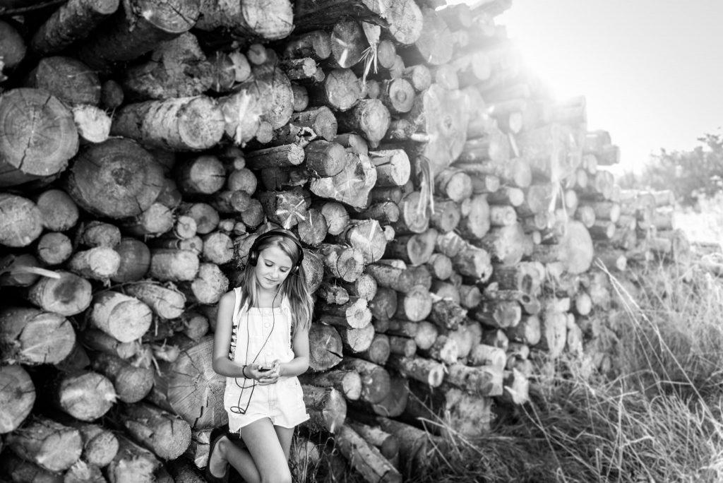 manon-portrait-pilat-lorene-serfati-photojournalist-17