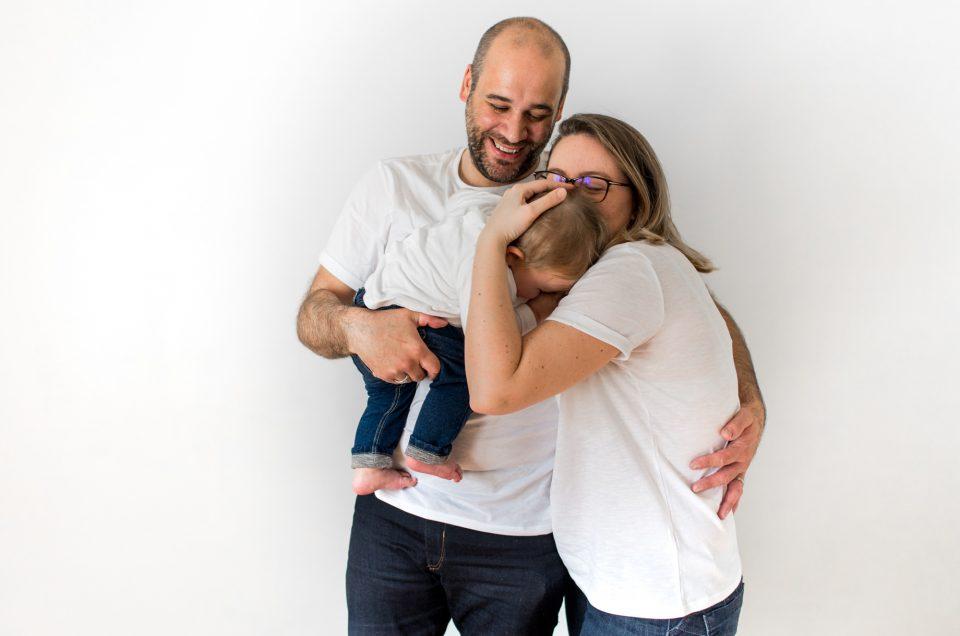 Photographe – Séance Photo Famille – Pernes les Fontaines